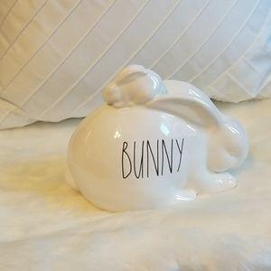 Rae Dunn bunny